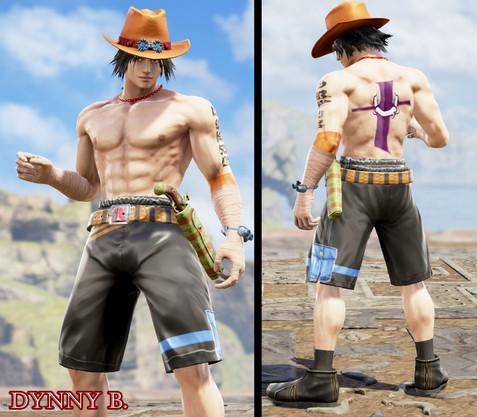 Portgas D. Ace [One Piece].jpg