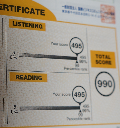 990-toeic.png