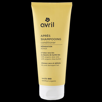 AVRIL Conditioner Repair 200ml
