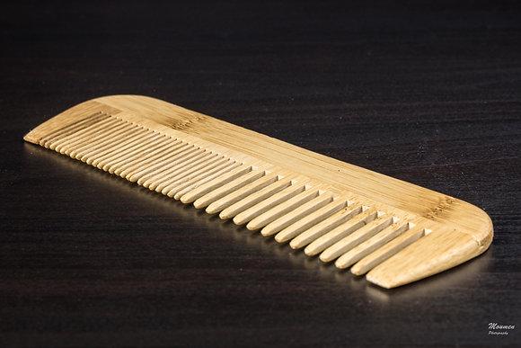 Bamboo Haarkam