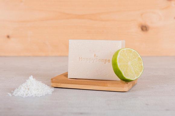 HAPPY SOAPS Body Bar
