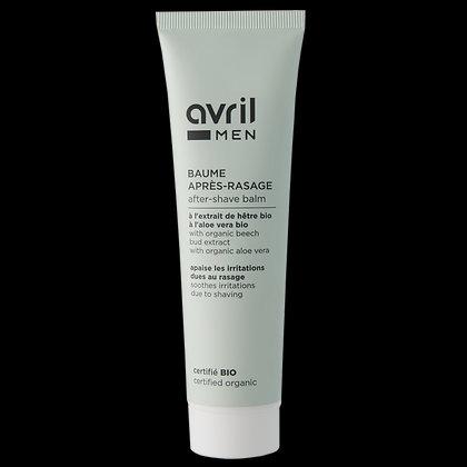 AVRIL Men After-Shave 100ml