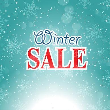 winter_sale_background_bright_dazzling_b