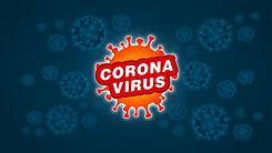 Coronavirus_1.jpg