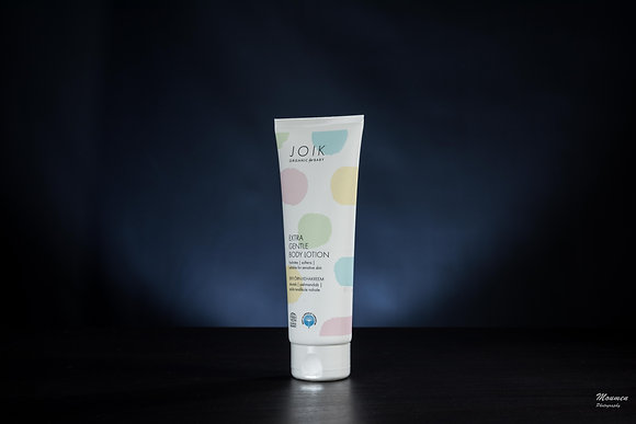 JOIK Baby Body Lotion