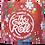 Thumbnail: TGR Toiletpapier The Panda Edition (1 rol)