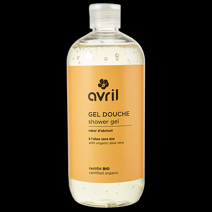 AVRIL Showergel 500ml