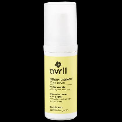 AVRIL Lifting Serum 30ml