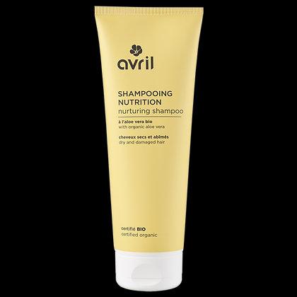 AVRIL Nurturing Shampoo 250ml