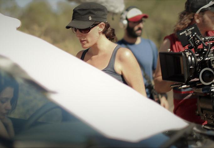 J Silvetti directing_ w camera.jpg