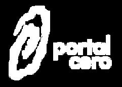 logo_Trans2.png