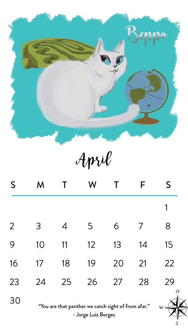 calendar.final5.jpg