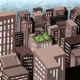 Plant - Rooftop.jpg