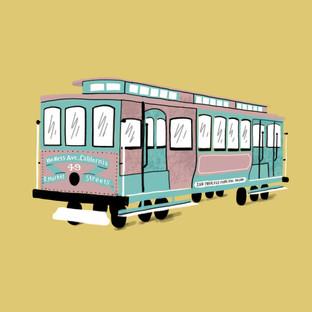 Transport - Tram.JPG