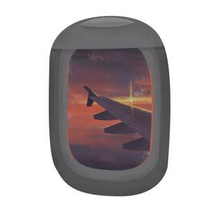 Plane Window.JPG