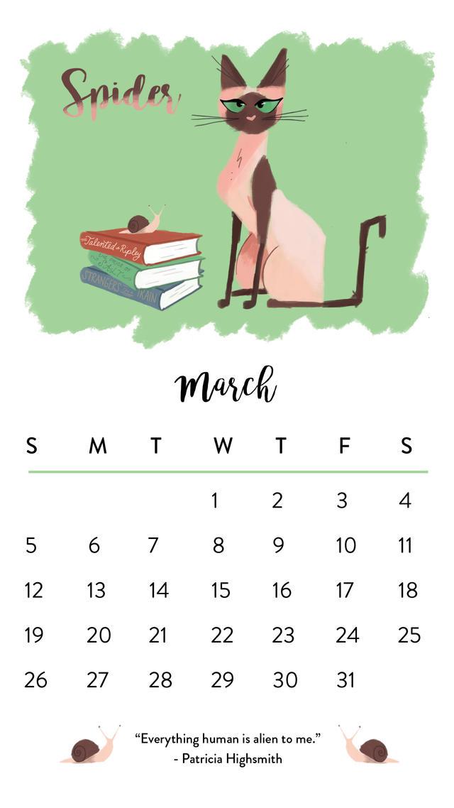 calendar.final4.jpg