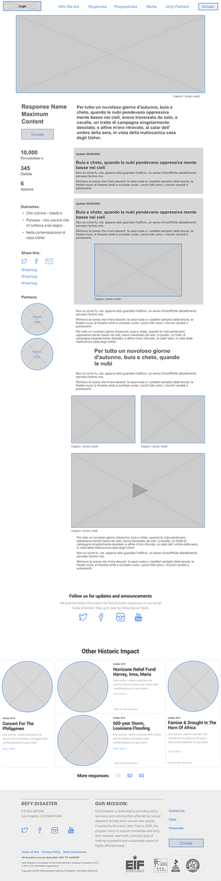Response Detail - Max.png