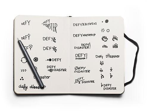 Sketchbook Mockup1.jpg