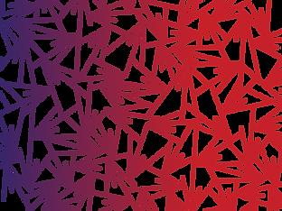 Pattern - Present v1.png