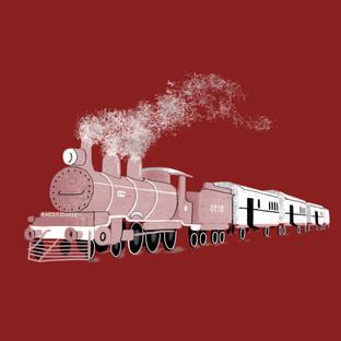Transport - Train.JPG