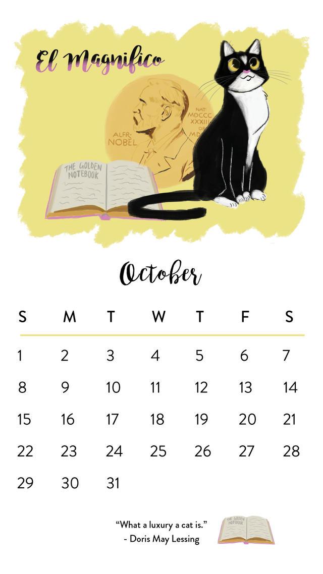 calendar.final11.jpg