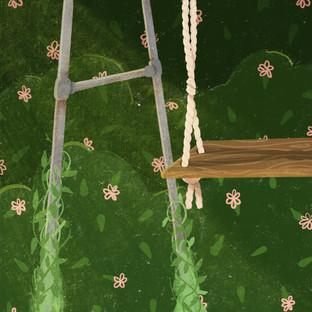 Plant - Swing.jpg