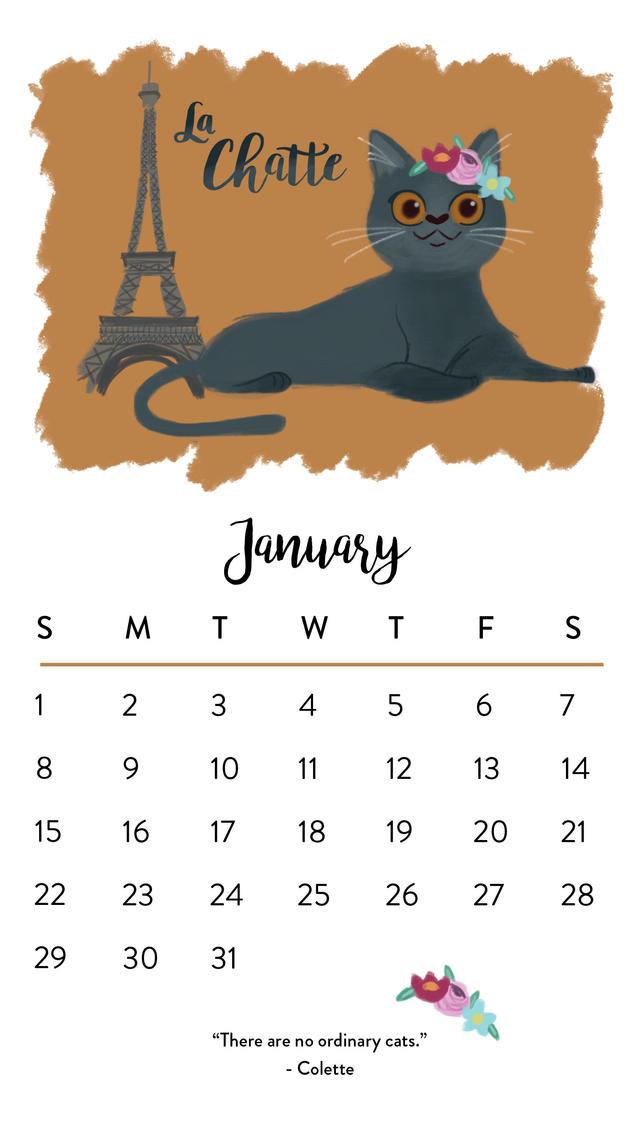 calendar.final2.jpg