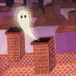 Magic - Ghost.jpg
