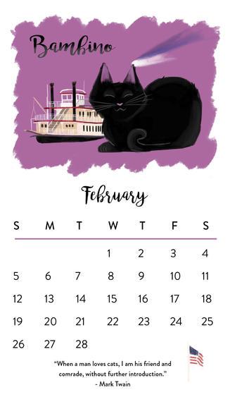 calendar.final3.jpg