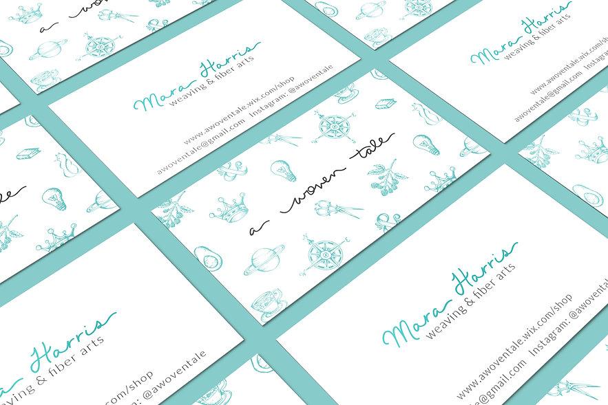 business card pattern.color.jpg
