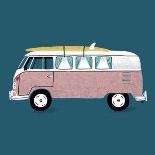 Transport - Van.JPG