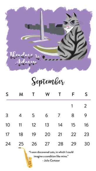 calendar.final10.jpg