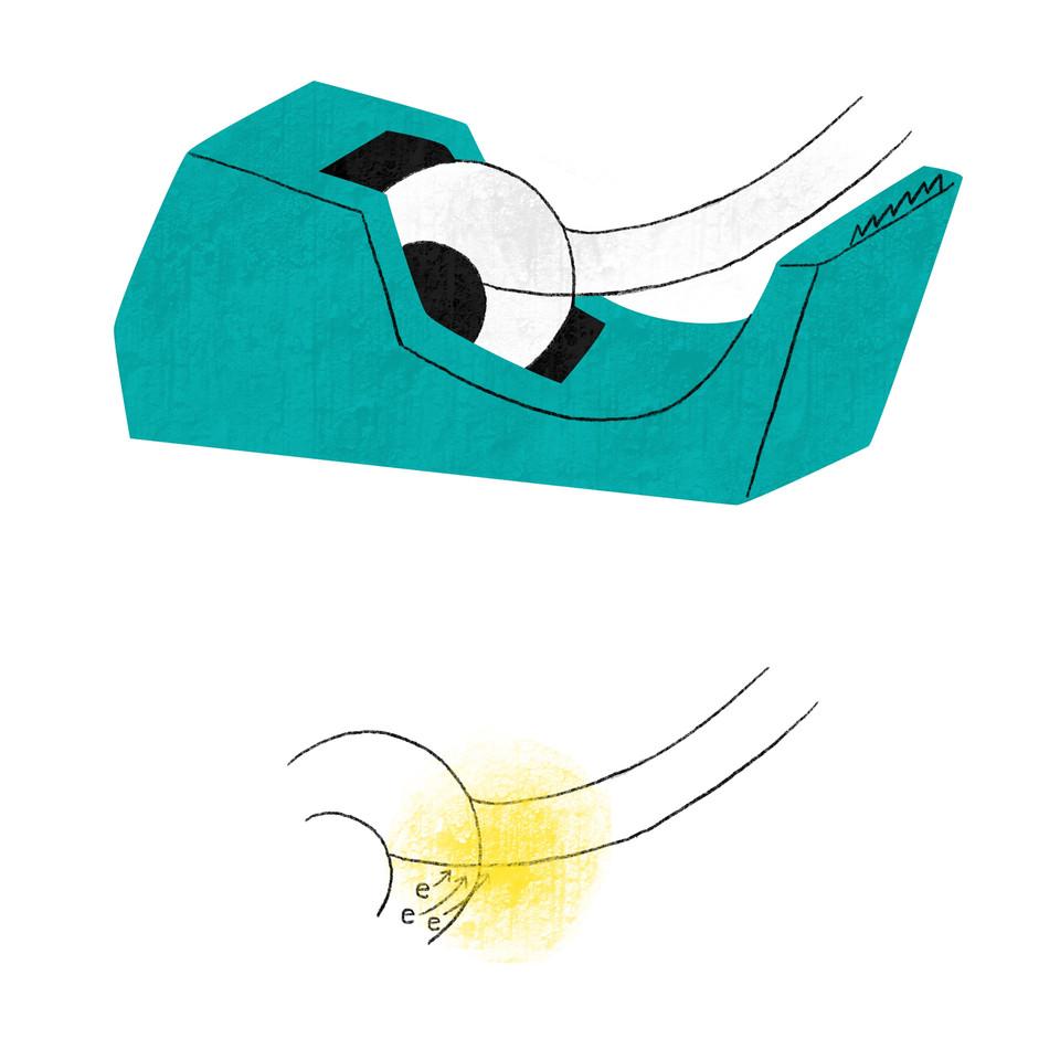 EGS_15 - Glowing Tape.jpeg