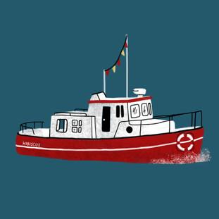 Transport - Boat.JPG