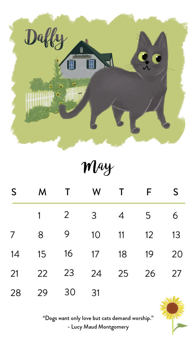 calendar.final6.jpg
