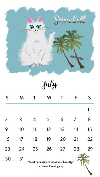 calendar.final8.jpg