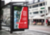 Bus Stop Mockup.jpg