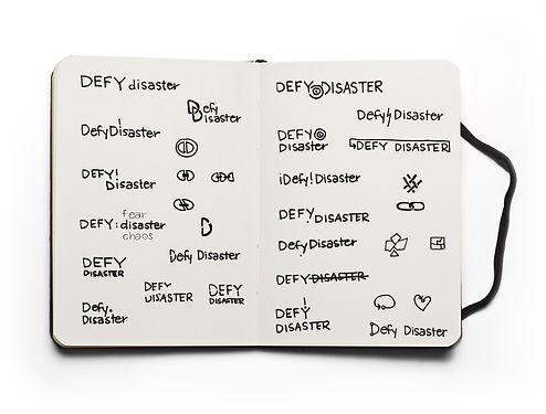 Sketchbook Mockup2.jpg