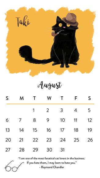 calendar.final9.jpg