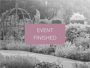 Waterperry Gardens Event Finished.png