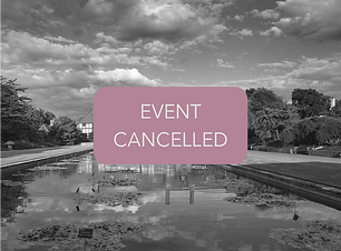 Wisley Event Cancelled.png