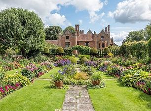 Chenies Manor 4_3.jpg