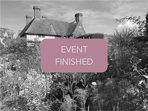 Great Dixter Event Finished.png
