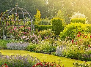 Waterperry Gardens 4_3.jpg