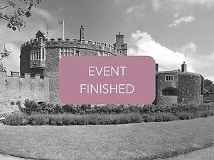Walmer Castle Event Finished.png