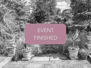 Myddelton House Event Finished.png
