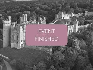 Arundel Castle Event Finished.png
