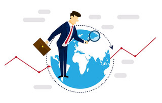 Your HR Playbook to expanding throughout Southeast Asia