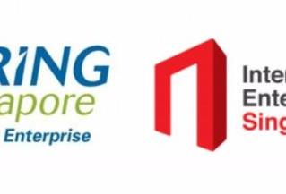 ASME welcomes the merger of International Enterprise Singapore and SPRING Singapore