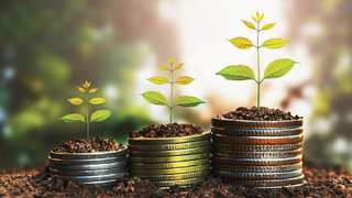 Managing your Working Capital through Accounts Receivables Financing